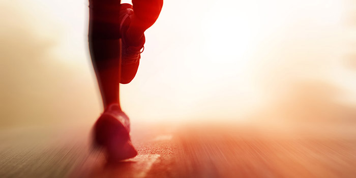 Exercise and Where We Stand