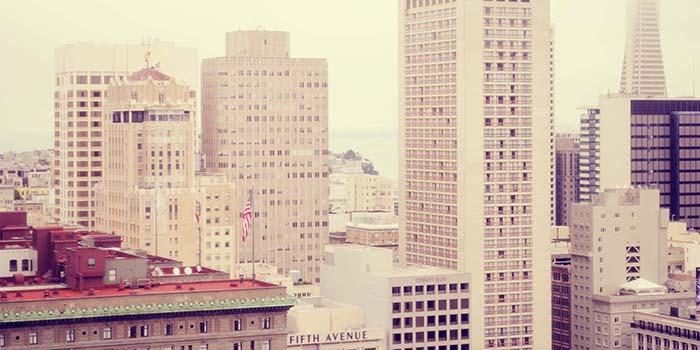 vintage-city