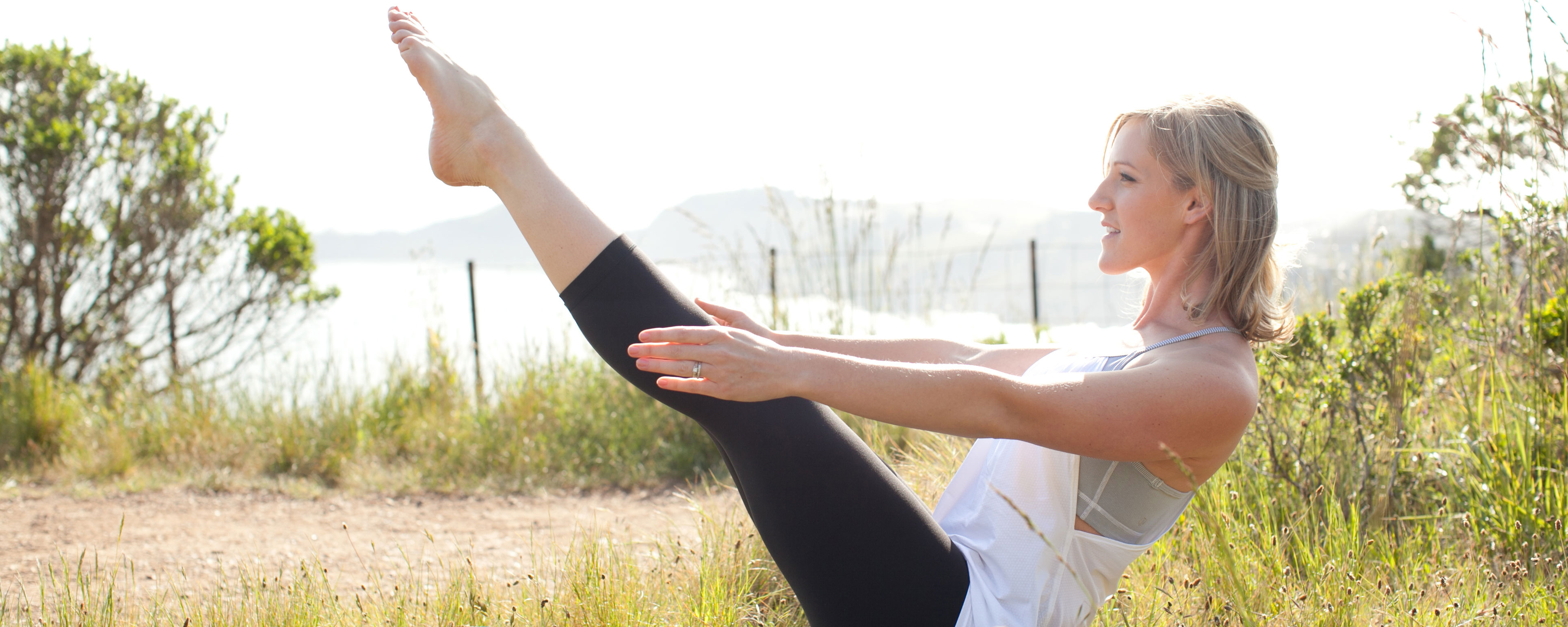 Pilates: The What, Why, and How