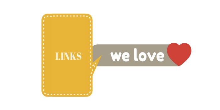 Links We Love: Valentine's Day