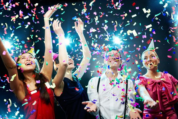Top 5 Fun Events in Australia