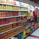 pet-food-store