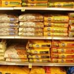 pet-food-store-3
