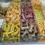 pet-food-store-4